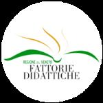 logo-fattoria-didattica-cer