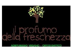 ristorante-vegano-a-lusia-rovigo-logo