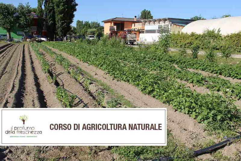Corso-di-agricoltura-naturale