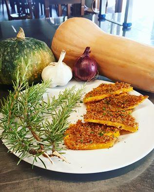 ricetta-zucca-gratinata