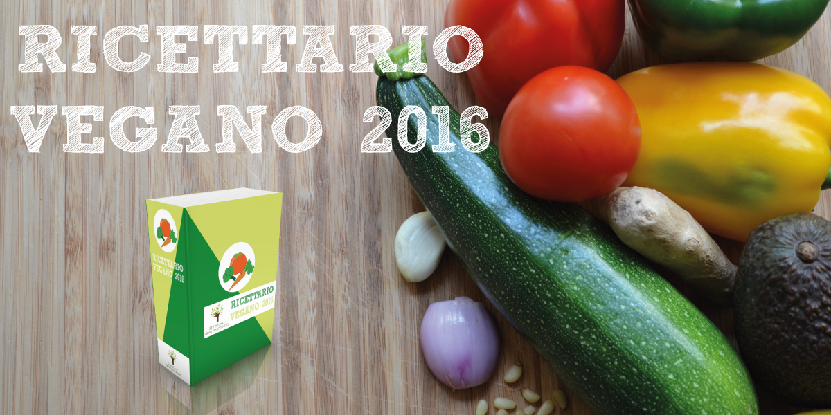 ricettario-vegano-2016