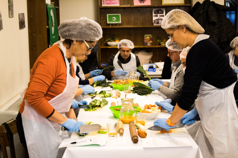 date-del-corso-di-cucina-vegetale-olistica