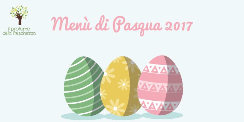 menu-vegano-di-pasqua-2017-a-rovigo
