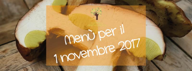 menu-per-il-1-novembre-2017