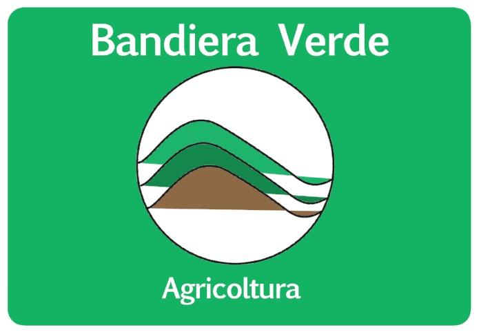 bandiera-verde-agricolutra-2016