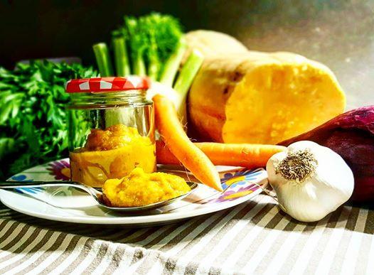 dado-vegetale-in-crema
