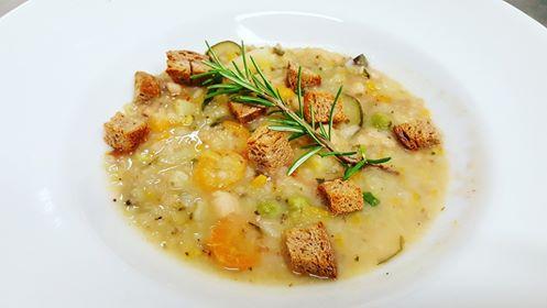 minestrone-di-verdure-e-fagioli