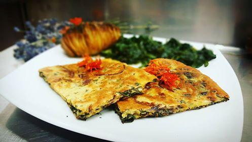 farinata-di-ceci-con-spinaci