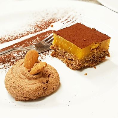 torta-alla-zucca