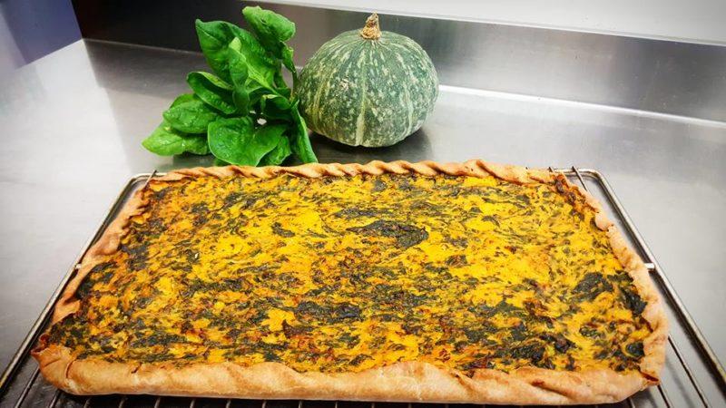 torta-salata-alla-zucca-e-spinaci