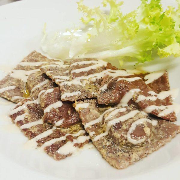 ravioli-cioccolato-e-zucca-