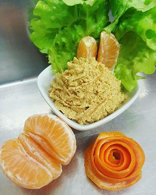 salsa-alle-carote-e-mandarino