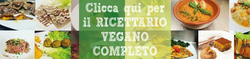 banner-ricettario