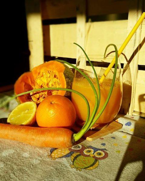 estratto-di-frutta-e-verdura