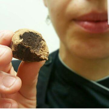 tartufi-vegani-al-cioccolato