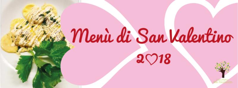menu-vegano-san-valentino-2018