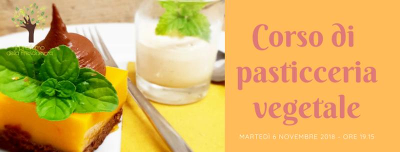 corso-pasticceria-vegetale-2a-lezione-creme-pasta-frolla
