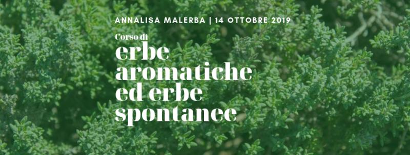 aromi cucina lezione del 14 ottobre 2019
