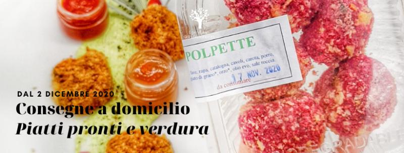 consegna a domicilio di ortaggi freschi biologici a rovigo - 2 dicembre 2020