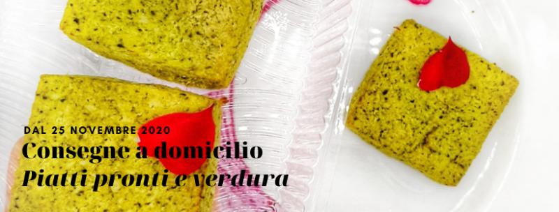 consegna a domicilio di ortaggi freschi biologici a rovigo - 27 novembre 2020
